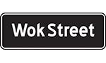 wok-street